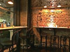 Cafe~Cafe-布拉格-doris圈圈