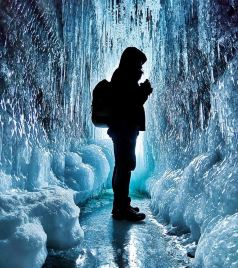 伊尔库茨克游记图文-行走在西伯利亚的蓝色#贝加尔湖七日自由行