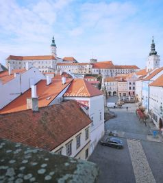 布尔诺游记图文-捷克环游记 邂逅波西米亚童话王国