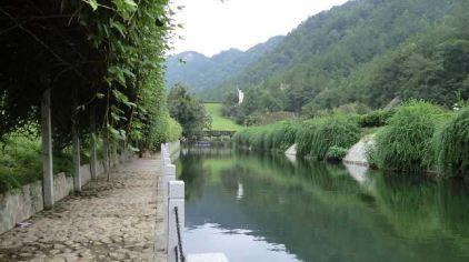 木兰山风景区1(新2016-9-7)