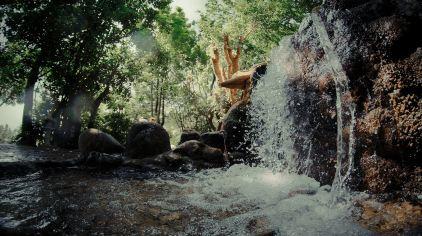 湖泉半山温泉 (14)