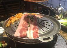 韩新碳烤-天津-C_Gourmet