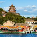 Private Tour: The Summer Palace and The Lama Temple