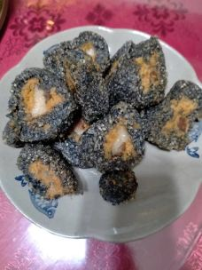龙凤徽菜楼(古城店)-歙县-滇国剑客