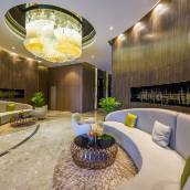蘇州鉑悅行政酒店式公寓