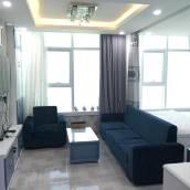 Ltd 公寓 - Unit 4540