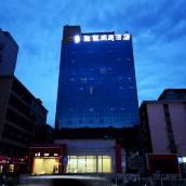 勝似閒庭精品酒店(西安鳳棲原地鐵口店)
