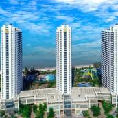 惠州海公園翔海度假酒店