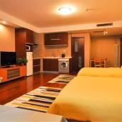 北京途悅居公寓酒店