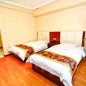 西安眾悅酒店