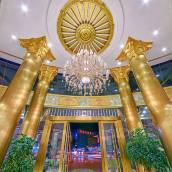 洪恩酒店(廣州白雲機場店)