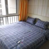 青島小葉子之屋公寓