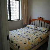 青島龐偉公寓