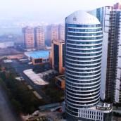 懷化金磊國際酒店