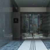 名古屋商務酒店