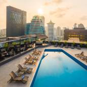 新加坡希爾頓酒店