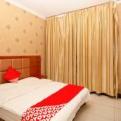 西安創新酒店