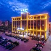 上海季昊酒店