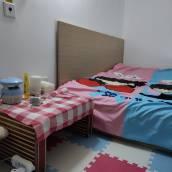 上海東周子公寓(2號店)