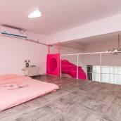 青島Yuteng公寓(3號店)