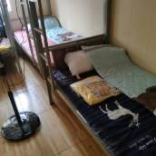 青島鄭樹坤公寓