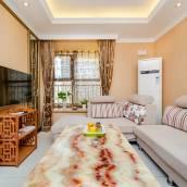 青島金沙灘海爾山海灣酒店式公寓