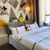 昆明蘇黎世HOTEL公寓