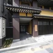 御宿野乃奈良天然溫泉酒店