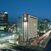 台北兄弟大飯店