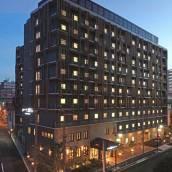 WBF難波戎酒店