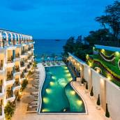 LK 翡翠海灘酒店