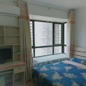 青島曉艾的窩公寓