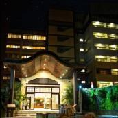 台東新知本大飯店