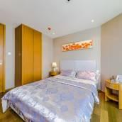青島海景房普通公寓