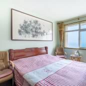 青島優海隆公寓