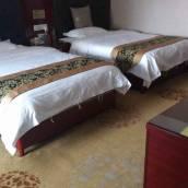 漢壽龍珠商務酒店