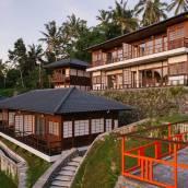 蘇拉普拉度假村
