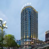 莫林風尚酒店(新邵灣田廣場店)