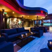 爵世曼谷酒店
