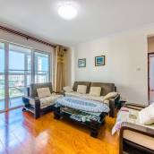 青島快樂幸福之家普通公寓