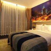 北京好來屋酒店式公寓