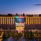 維也納酒店(昆明斗南花卉店)