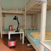 廣州綠洲青年公寓