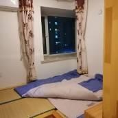 青島陳天青公寓