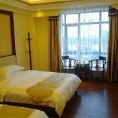 文昌納川商務酒店