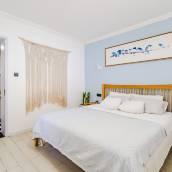 青島瑞秋的小房間複式