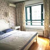 青島na公寓