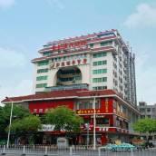 廣州彭達大酒店