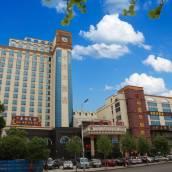 郴州今悅大酒店