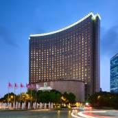 上海虹橋錦江大酒店